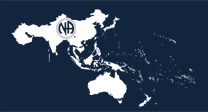 Asia Pacific Forum of NA