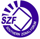 Southern Zonal Forum of Narcotics Anonymous
