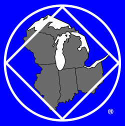 Midwest Zonal Forum of NA