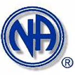 Nebraska Region of Narcotics Anonymous
