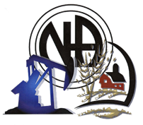 Plains States Zonal Forum of Narcotics Anonymous