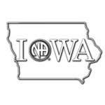 Iowa Region of Narcotics Anonymous
