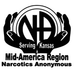 Mid-America Region of Narcotics Anonymous